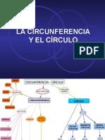 2. Circunferencia 4