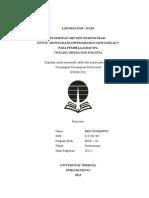 Pkp Ipa Print