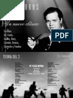 24 cuadros - 2