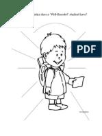 edu 202 - handout  pdf