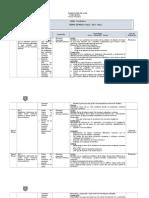 Planificación_7mo_Primer_Trimestre.docx