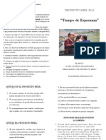 DipticoPasoAPaso-ProyectoMiel2013.pdf
