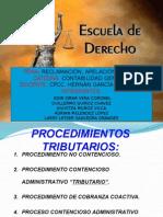 Diapositivas Contabilidad General