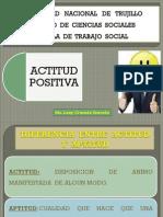 ACTITUD-POSITIVA.pdf