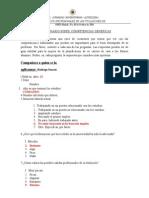 CuestionarioEmpleabilidad PabloMoraga RodrigoSuarez BenjamínBravo