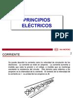Imprimir Electricidad Básica Kia