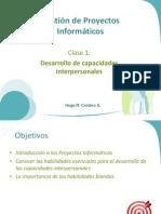 01 Desarrollo Capacidades Interpersonales (2)