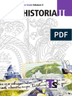 Historia II Tomo 2