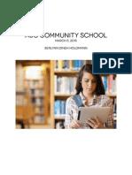 edu 214 final presentation pdf