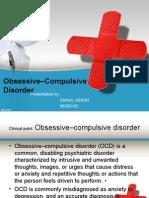 PPT OCD