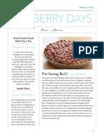 edu 214 newspaper article pdf