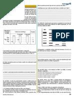 06 Acidos Nucleicos exercicios.pdf