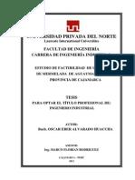 Oscar Alvarado EXPORTACION.pdf