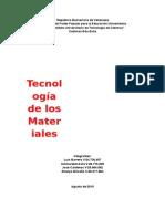 Aleaciones Antifriccion Materiales Refractivos y Abrasivos2.0
