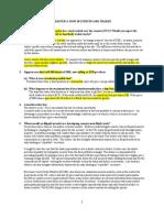 BKM Ch 03 Answers w CFA.docx
