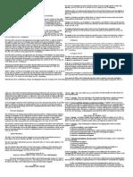 Summary Jurisdiction of the Ombudsman