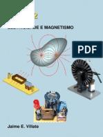 fisica_elétrica