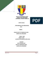 K.KERJA-DPA.doc