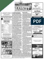 Merritt Morning Market 2779 - Oct 14