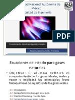2. Ecuaciones de estado para gases naturales.pdf