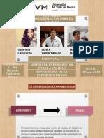 1.- Estrategias de la experimentacion.pptx