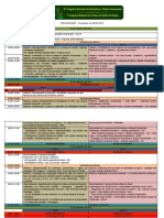 Programa CBFPO 08072015 x9v0mx5i