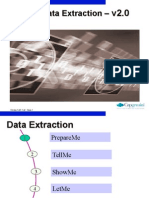 BW - Data Extraction - V2