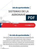 Sistemas de La Aeronave Rev Original