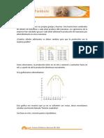 MANE_ Unidad 2 la parabola