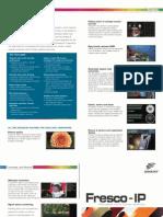 Fresco IP
