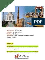 Kashmir_with_Delhi_Tour_--_12n13d_--_Visvanandam_Subramaniam_(Malaysia).pdf
