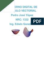 Cuaderno de cálculo vectorial.pdf