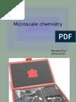Ts60304 Articlesynopsis Microscalechemistry Marcella 1 2nd Presentation