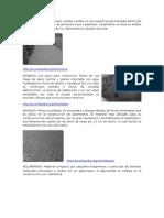 DICCIONARIO DE LA CONSTRUCCION MATERIALES1