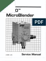 Bird_3800_Microblender_-_Service_manual.pdf