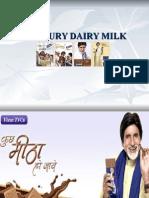 Cadbury Dairy Milk - Copy