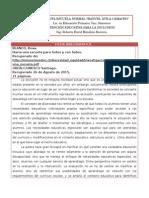 01 Fichas bibliográficas
