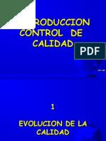 1.- INTRODUCC A LA CALIDAD( I  y II  SESIONES )semana2.ppt