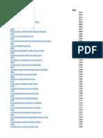 PREMIOS PLANETA.pdf