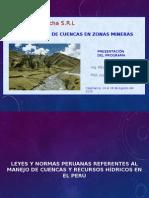 Unidad III CGCZM Cajamarca Parte 2