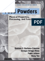Food Powders (1).pdf