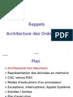 C1 CPU Architecture-2 (1)