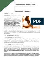 Destellodesugloria.org-Mefi-Boset de La Verguenza a La Honra Parte 1