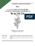 walnutsnc2012.pdf