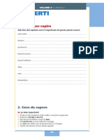 deserti (1).pdf
