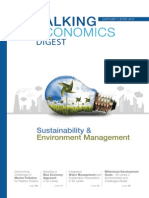 IPS Talking Economics Digest_January - June 2015