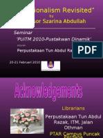 Sesi 4 Pwerpoint Szarina Abdullah 2