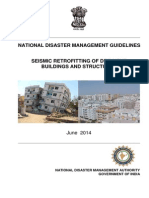 Retrofitting Guidelines