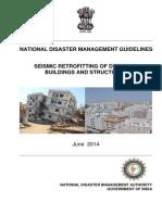 Retrofitting Guidelines