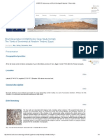 UNESCO Astronomy and World Heritage Webportal - Show Entity